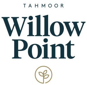 WillowPoint-Logo-Primary Crop