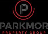 parkmor-footer-logo