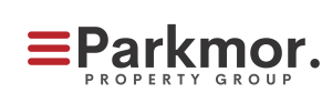 Parkmor Property Group